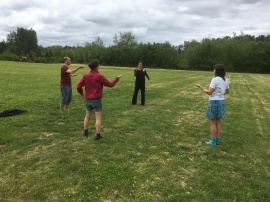 2017-06-04 Tai Chi in the Park 001