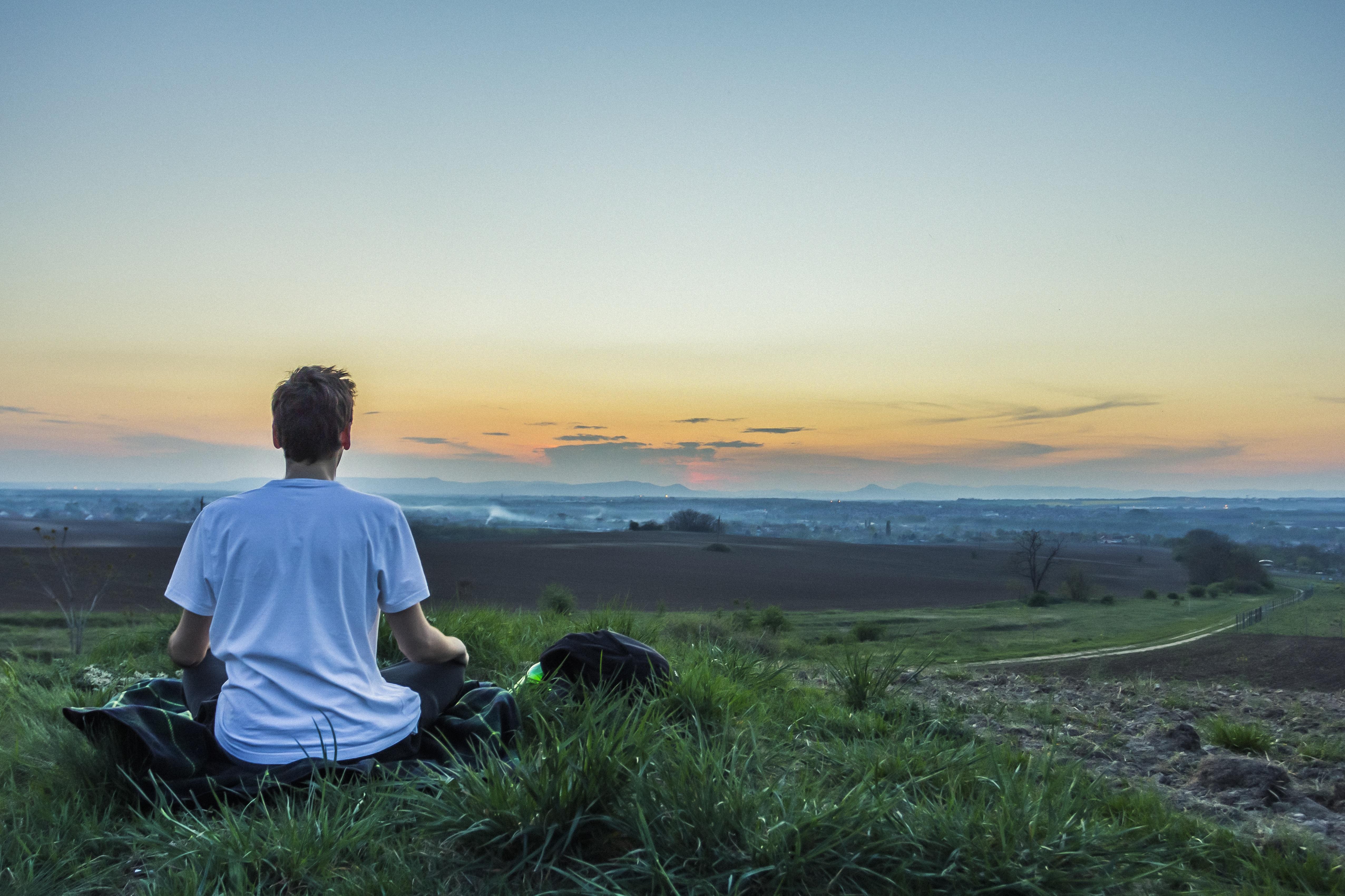meditation-1287207