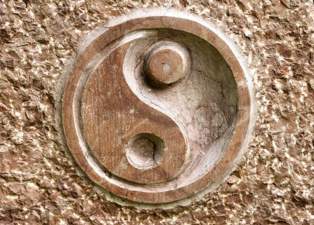 yin-2332166