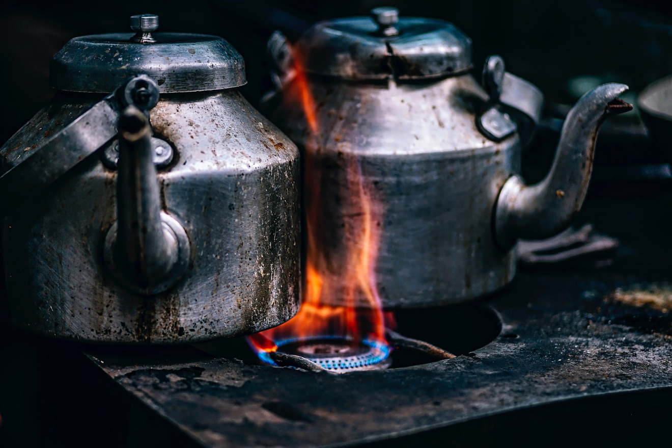 teapots-1858601_1920